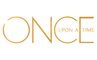onceuponatime Collectibles, Gifts and Merchandise Shipping from Canada.