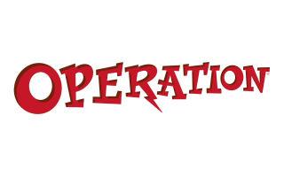 operation Collectibles, Gifts and Merchandise Shipping from Canada.