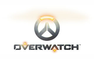 overwatch Collectibles, Gifts and Merchandise Shipping from Canada.