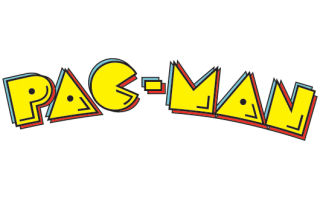 pacman Collectibles, Gifts and Merchandise Shipping from Canada.