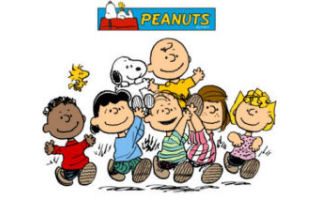 peanuts Collectibles, Gifts and Merchandise Shipping from Canada.