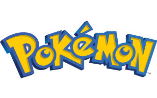 pokemon Collectibles, Gifts and Merchandise Shipping from Canada.
