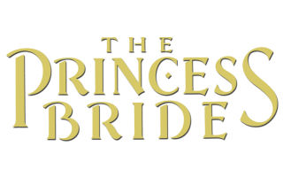 princessbride Collectibles, Gifts and Merchandise Shipping from Canada.