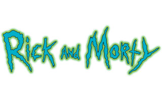 rickandmorty Collectibles, Gifts and Merchandise Shipping from Canada.