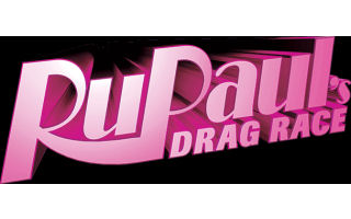 rupaul Collectibles, Gifts and Merchandise Shipping from Canada.