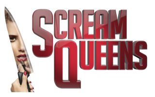 screamqueens Collectibles, Gifts and Merchandise Shipping from Canada.
