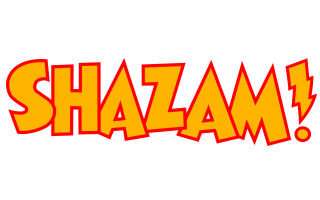 shazam Collectibles, Gifts and Merchandise Shipping from Canada.