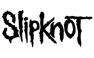 slipknot Collectibles, Gifts and Merchandise Shipping from Canada.