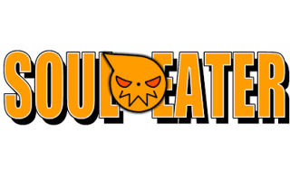 souleater Collectibles, Gifts and Merchandise Shipping from Canada.