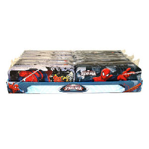 Spider-Man Small Catch All Tin Case