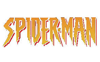 spiderman Collectibles, Gifts and Merchandise Shipping from Canada.