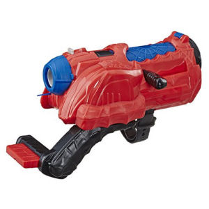 Spider-Man: Far From Home Web Cyclone Blaster