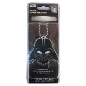 Star Wars Darth Vader Auto Ornament