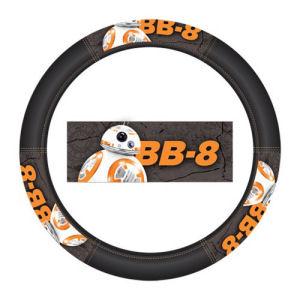 Star Wars BB-8 Speed Grip Steering Wheel Cover