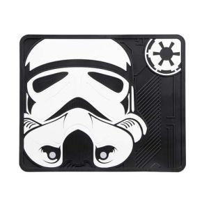 Star Wars Stormtrooper Rubber Utility Mat