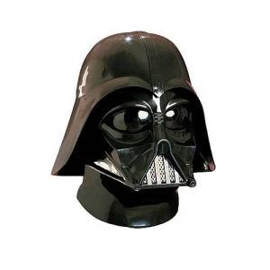 Star Wars Darth Vader Standard Edition Mask