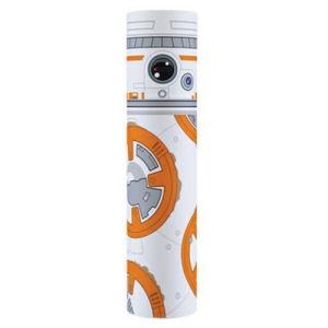 Star Wars BB-8 Mimopowertube 2 Portable Charger