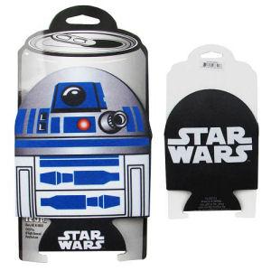 Star Wars R2-D2 Can Hugger