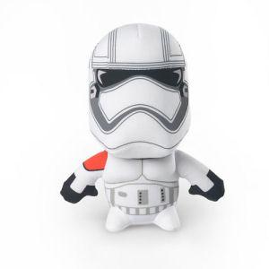 Star Wars Episode VII The Force Awakens Stormtrooper Super Deformed Plush
