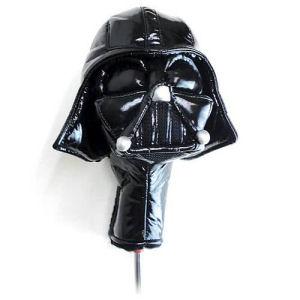 Star Wars Darth Vader Golf Hybrid Cover