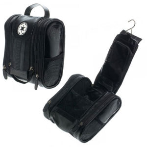 Star Wars Galactic Empire Travel Bag