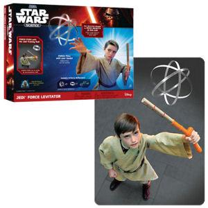 Star Wars Jedi Force Levitator