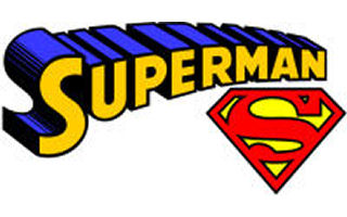 superman Collectibles, Gifts and Merchandise Shipping from Canada.
