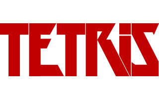 tetris Collectibles, Gifts and Merchandise Shipping from Canada.
