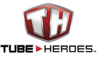 tubeheroes Collectibles, Gifts and Merchandise Shipping from Canada.