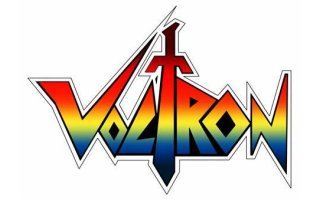 voltron Collectibles, Gifts and Merchandise Shipping from Canada.