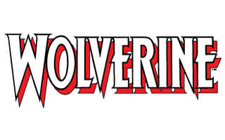 wolverine Collectibles, Gifts and Merchandise Shipping from Canada.