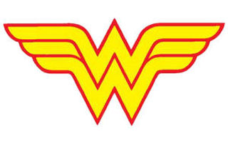 wonderwoman Collectibles, Gifts and Merchandise Shipping from Canada.