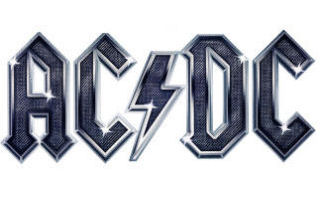 AC/DC Gifts, Collectibles and Merchandise in Canada!
