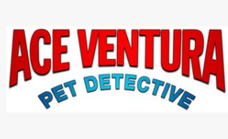 ACE VENTURA PET DETECTIVE Gifts, Collectibles and Merchandise in Canada!