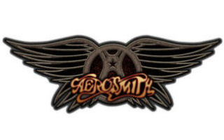 AEROSMITH Gifts, Collectibles and Merchandise in Canada!