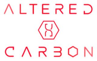 ALTERED CARBON Gifts, Collectibles and Merchandise in Canada!