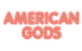 AMERICAN GODS Gifts, Collectibles and Merchandise in Canada!