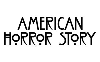AMERICAN HORROR STORY Gifts, Collectibles and Merchandise in Canada!