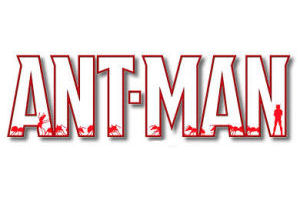 ANT-MAN Gifts, Collectibles and Merchandise in Canada!