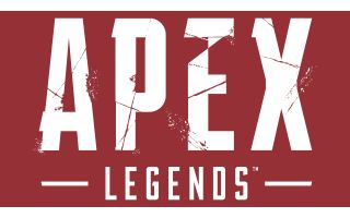 APEX LEGENDS Gifts, Collectibles and Merchandise in Canada!