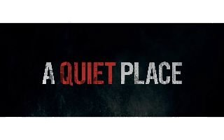A QUIET PLACE Gifts, Collectibles and Merchandise in Canada!