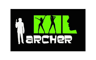 ARCHER Gifts, Collectibles and Merchandise in Canada!