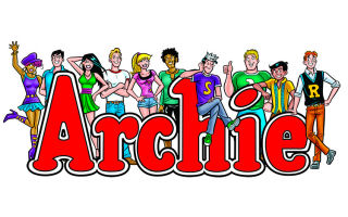 ARCHIE Gifts, Collectibles and Merchandise in Canada!
