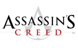 ASSASSINS CREED Gifts, Collectibles and Merchandise in Canada!