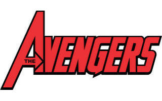 AVENGERS Gifts, Collectibles and Merchandise in Canada!