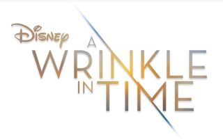 A WRINKLE IN TIME Gifts, Collectibles and Merchandise in Canada!