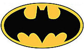 BATMAN Gifts, Collectibles and Merchandise in Canada!