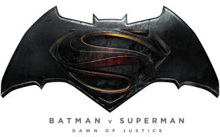 BATMAN V SUPERMAN DAWN OF JUSTICE Gifts, Collectibles and Merchandise in Canada!