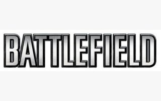 BATTLEFIELD Gifts, Collectibles and Merchandise in Canada!
