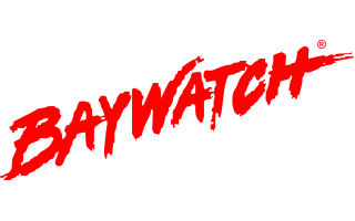 BAYWATCH Gifts, Collectibles and Merchandise in Canada!